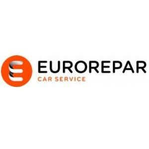 Franchise EUROREPAR Car Service