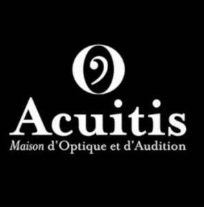 Franchise Acuitis logo