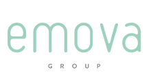 logo Emova Group