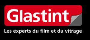 logo Glastint