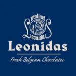 Franchise Leonidas logo