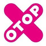 logo enseigne OTOP