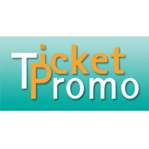 Franchise Ticket Promo logo