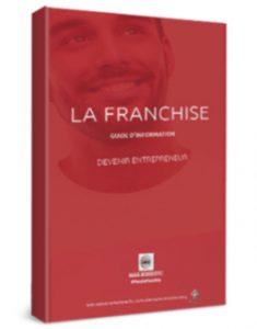 Mail Boxes Etc. France édite un guide sur le monde de la franchise