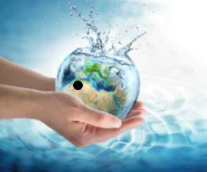 préservation de l'eau