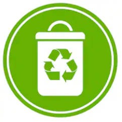 tri des déchets