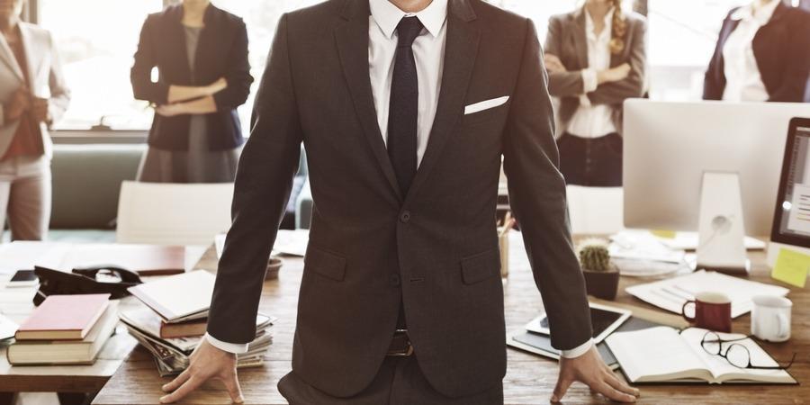 Commerce associé : organisation, principes et valeurs