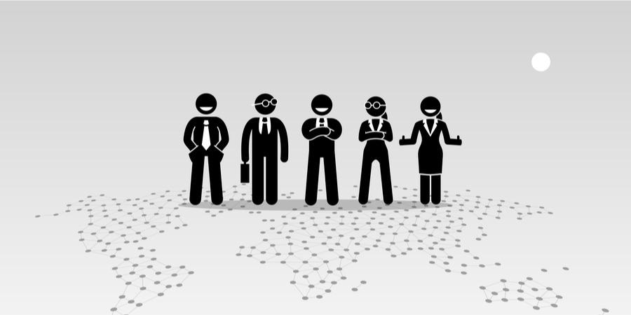 Commerce associé : comment entreprendre autrement et réussir ?