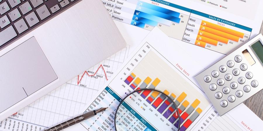 Le commerce associé : en chiffres