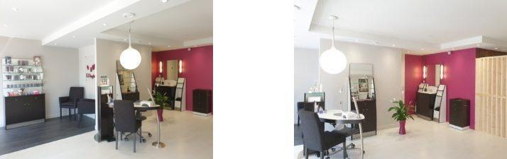 Centre L'Onglerie® Mérignac