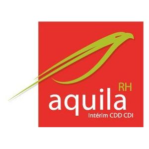 Logo Franchise Aquila RH