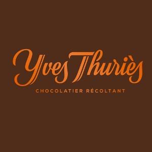 franchise Yves Thuriès logo
