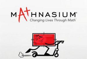 Franchise Mathnasium