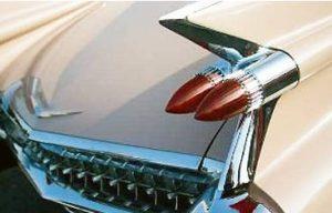 Auto American Wash