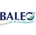 logo BALEO