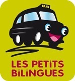 logo les Petites Bilingues