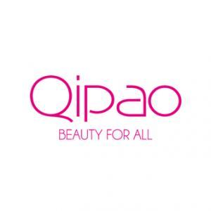 logo Qipao