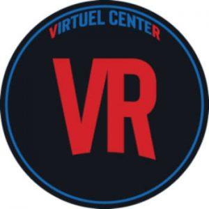 logo Virtuel Center