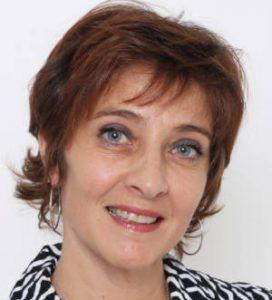 Paola Bertin