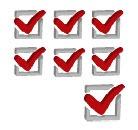 7 étapes pour rejoindre la franchise Attila