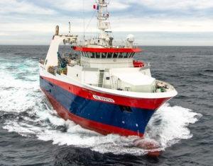 La filière Mer du Groupement Les Mousquetaires appelle à la vigilance