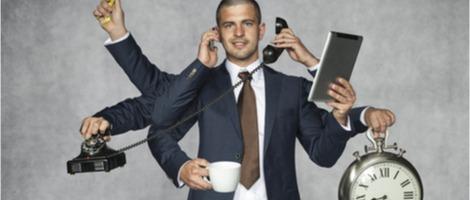 La multi franchise : définition, profils et avantages