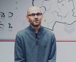 Vincent Lecasse, licencié de marque Plus que Pro en Normandie