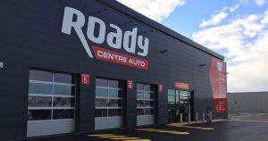Devenir adhérent avec Roady : quel est le profil requis ?