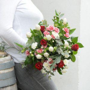 Mi Amor par Le Jardin des Fleurs