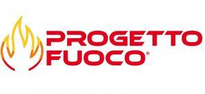 Salon international Progetto Fuocco
