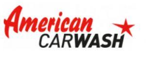 logo American Wash