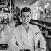 Portrait candidat Réunion des Entrepreneurs