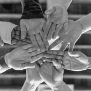 Réunion des Entrepreneurs échanger des opportunités d'affaires entre pros