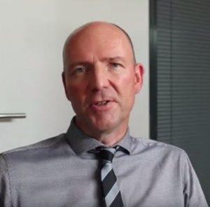 Christian Denis, concessionnaire midas