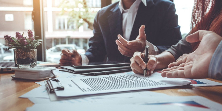 La clause d'approvisionnement : Contrat de franchise