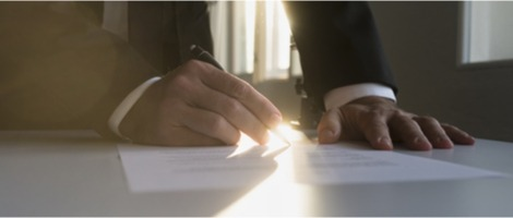 Contrat de franchise : Tout savoir pour créer une franchise !
