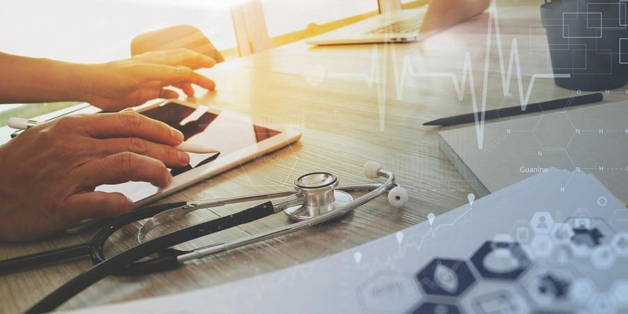 COVID-19 : les franchises d'équipement médical extrêmement sollicitées