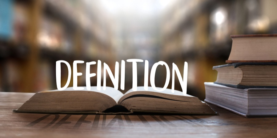 Définition du contrat de réservation ou pré-contrat en franchise