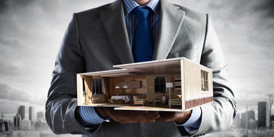 Devenir diagnostiqueur immobilier, est-ce possible en franchise ?