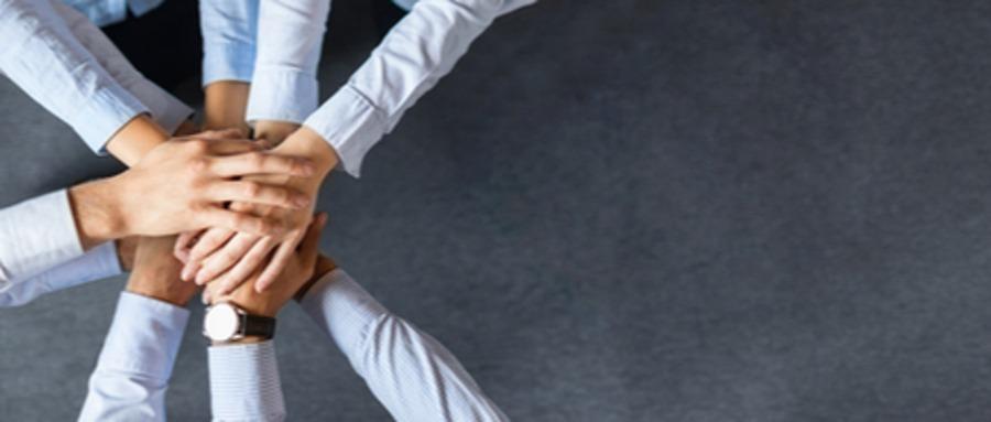 Franchisé - franchiseur : une relation gagnant-gagnant ?