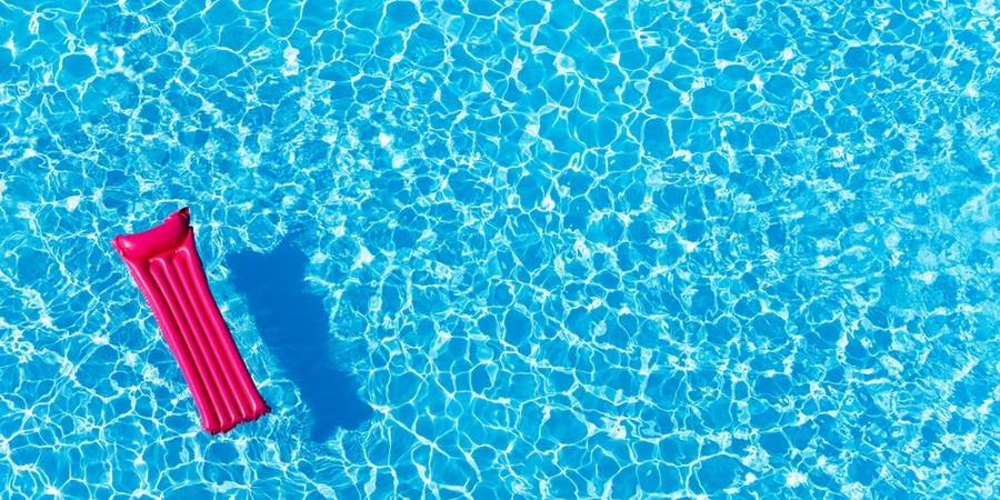 Franchise piscine : marché et opportunités !