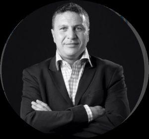Guy TETREL, Directeur du Développement Promovacances