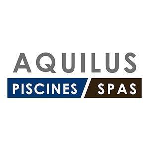 logo Aquilus