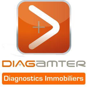 Logo Franchise Diagamter