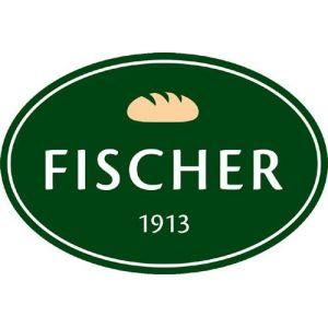 Logo-Franchise-Fischer