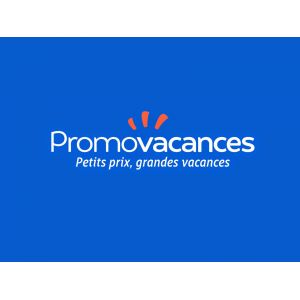 Franchise Promovacances logo