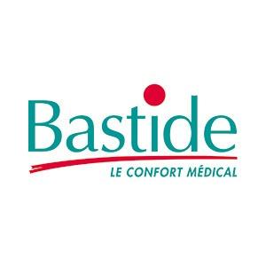 franchise Bastide Le Confort Médical logo