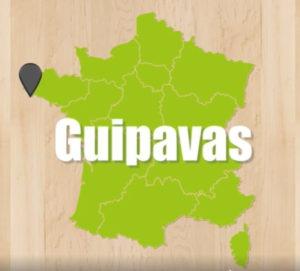 Clopinette annonce l'ouverture d'une nouvelle boutique à Guipavas