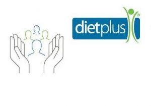dietplus soutient ses clients épidémie covid
