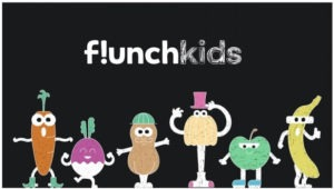 Pourquoi ouvrir un restaurant franchisé Flunch?